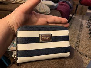 Michael Kors for Sale in Port Orchard, WA