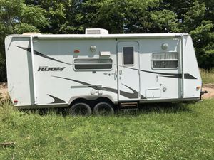 2009 Rockwood Roo 233 Camper for Sale in Washington, PA