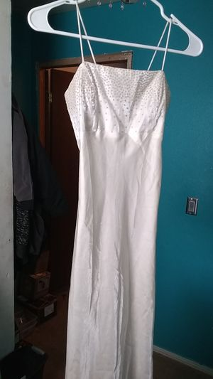 Kiki small dress style #5138 USA for Sale in Hillsboro, OR