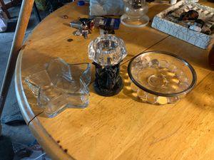 Unique Glass trinkets for Sale in Aurora, CO
