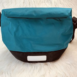 """CorningWare Insulated Carrying Tote Lunch Bag 12"""" for Sale in Bentonville, AR"""