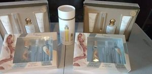 Original perfume set for Sale in Anaheim, CA
