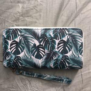 Wallet for Sale in Diamond Bar, CA