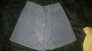 Shorts by Patagonia for Sale in Chula Vista, CA