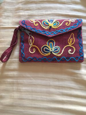Wristlet for Sale in Houston, TX