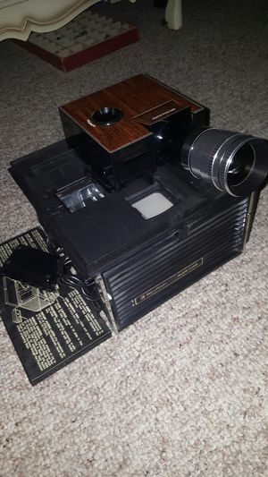 Projector for Sale in Anchorage, AK
