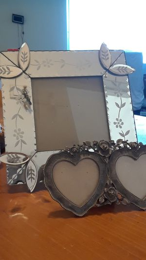 Picture Frames for Sale in Garden Grove, CA
