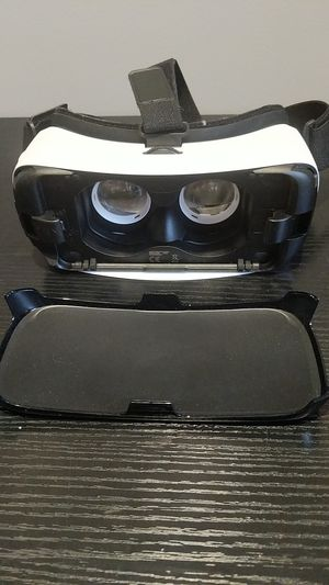 Samsung Gear VR for Sale in PRINCE, NY