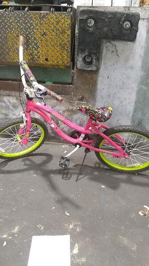 2 Girl bikes for Sale in Cerritos, CA