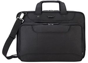 "16"" Targus Corporate Traveler Checkpoint-Friendly Laptop Case for Sale in Tampa, FL"
