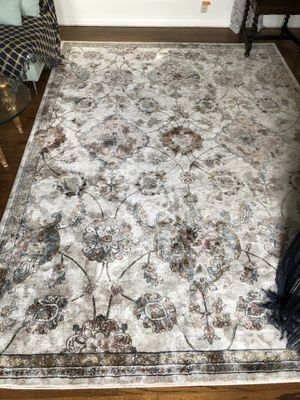 Large Area Rug for Sale in Los Angeles, CA