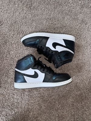 Jordan 1 all star size 7 for Sale in Gibsonton, FL