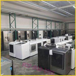 New Whirlpool Dishwasher for Sale in Hacienda Heights, CA
