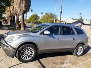 2008 Buick Enclave for Sale in Calexico, CA
