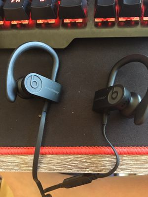 Beats for Sale in Highland Heights, OH