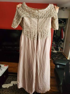 Beige Dress for Sale in Buffalo Grove, IL