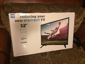 Brand new 32 inch TV for Sale in San Diego, CA