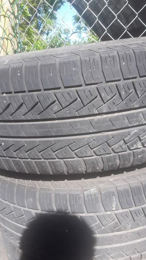Tires for Sale in Adelphi, MD
