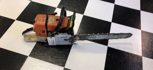 Stihl MS 660 Chainsaw w/ 20in bar for Sale in Lawrence, MA