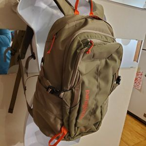 PATAGONIA 28L New Backpack Without Tags for Sale in Chicago, IL