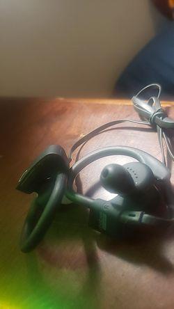 BLUETOOTH Headphones for Sale in Garden Grove,  CA