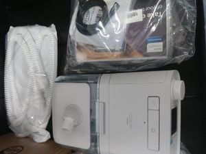 BRAND NEW CPAP MACHINE for Sale in Pembroke Pines, FL
