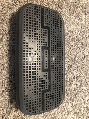 Motorola X Sol Republic Deck Bluetooth Wireless Speaker for Sale in Scottsdale, AZ