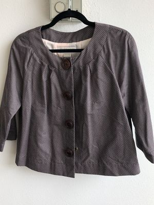 Michael Kors Short Jacket - Woman for Sale in Washington, DC