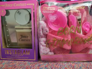 Juicy couture bundle for Sale in Gibsonton, FL