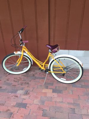 "26"" Schwinn for Sale in Windermere, FL"