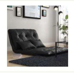 Floor Sleeper Sofa for Sale for Sale in Fairfax, VA