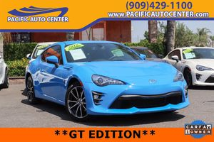 2019 Toyota 86 for Sale in Fontana, CA