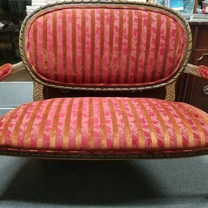 Antique Bench Seat for Sale in Upland, CA