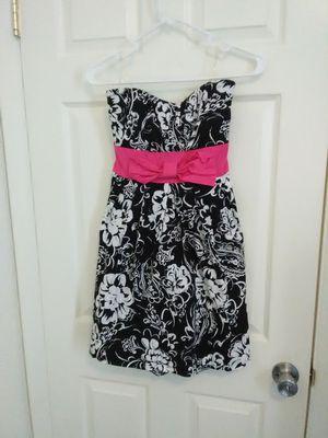 Dresses for Sale in Salt Lake City, UT