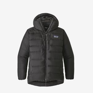 Patagonia Grade VII Down Parka for Sale in Chicago, IL