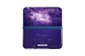 Galaxy 3ds for Sale in Wallingford, CT
