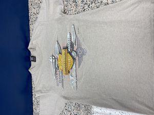 Harley davidson 1995 vintge shirt for Sale in San Jose, CA