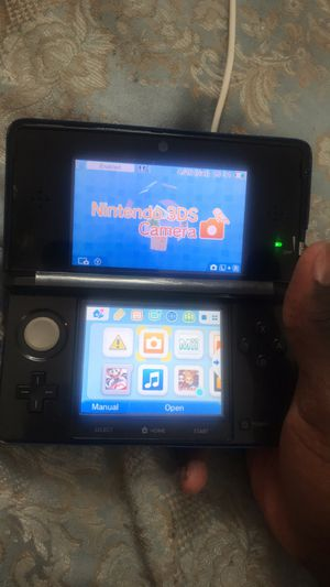 Nintendo 3DS ‼️‼️ for Sale in Hartford, CT