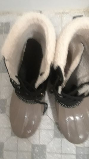 Soho girl woman snow boots for Sale in Adelphi, MD