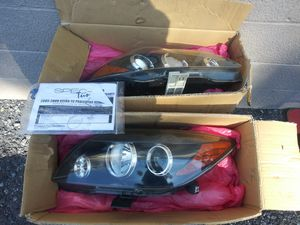 Scion TC OEM used Headlights for Sale in Ephrata, PA