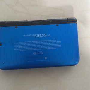 Nintendo 3ds for Sale in Fort Lauderdale, FL