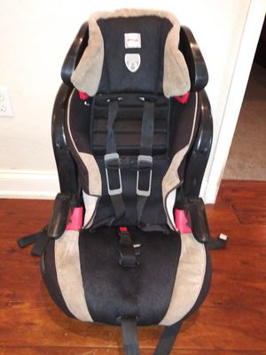 Britax booster seat for Sale in Bartow, FL