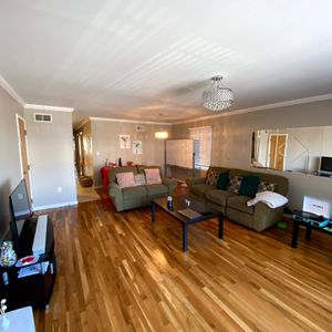 Sofa For Sale - Move Out Sale for Sale in Jersey City, NJ