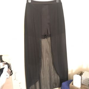 High low skirt for Sale in Sumner, WA