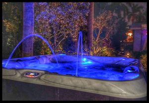 HOT TUBS!! for Sale in Fort Lauderdale, FL