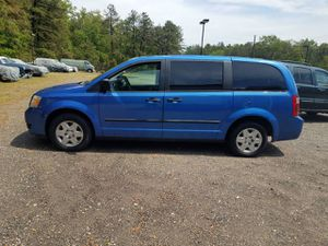 2008 Dodge Grand Caravan for Sale in Hammonton, NJ
