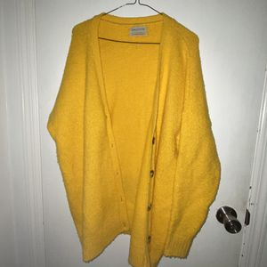 Urban Outfitters Long Cardigan for Sale in Edison, NJ