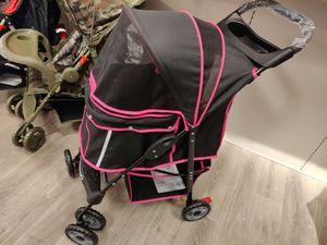 Pet stroller 🐈 dog stroller for Sale in Lakewood, CA