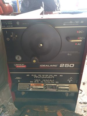 Lincon electric for Sale in Gresham, OR