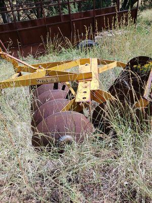 Disc Farm Equipment for Sale in Pine, AZ